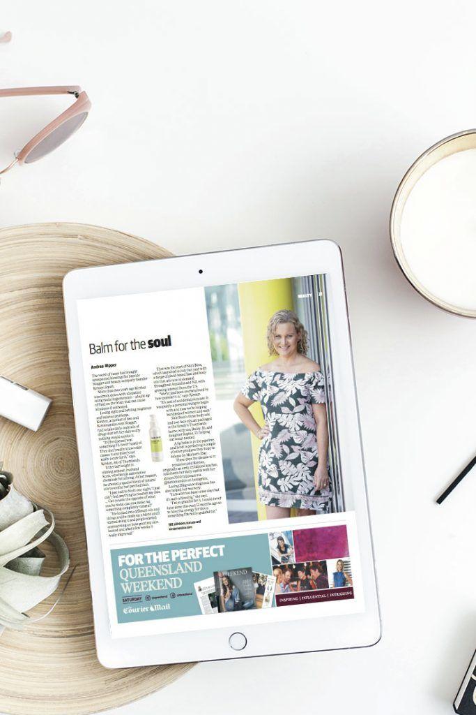 Skin-Boss-Brisbane-News-Feature-2018