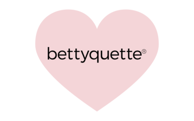 Why we changed our business name from Skin Boss to bettyquette