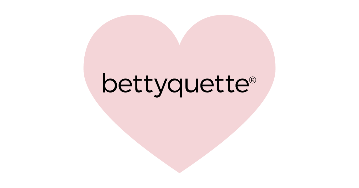 why we changed our name from Skin Boss to bettyquette