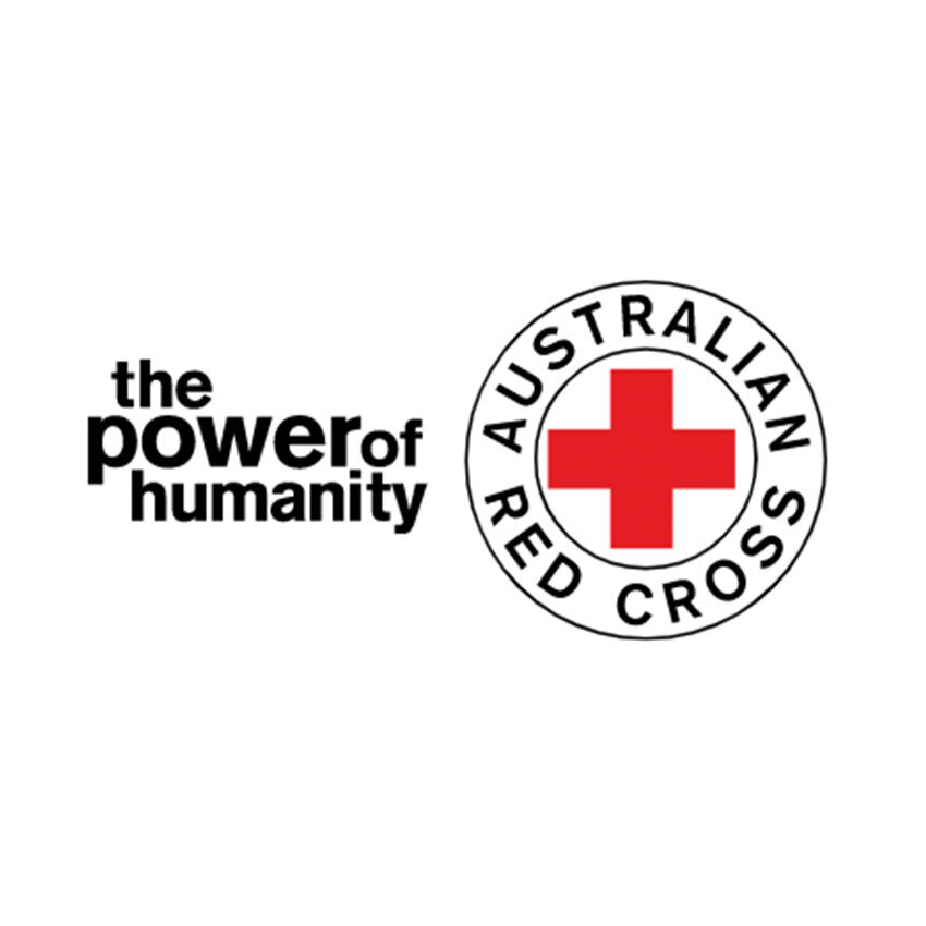 Bettyquette proudly supported the Australian Red Cross Bushfire Appeal